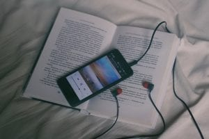 Joe Gus - Podcasts