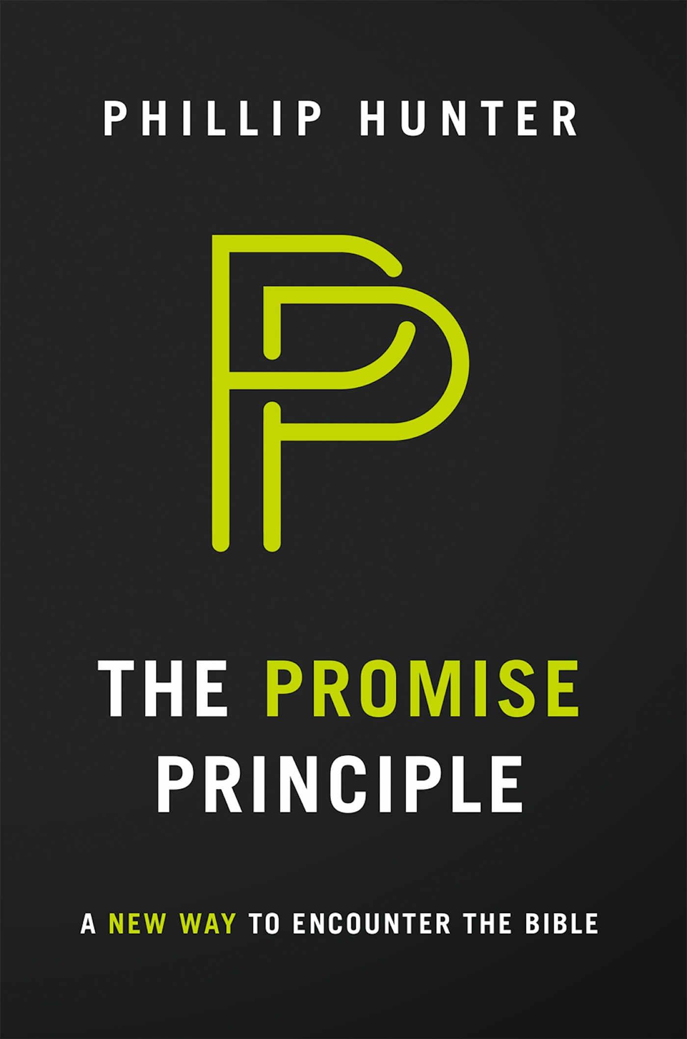 Joe Gus - The Promise Principle